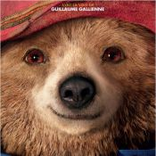 Mort de Michael Bond : L'ourson Paddington est orphelin...