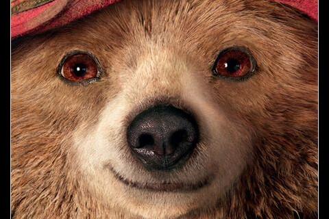 Mort de Michael Bond : L'ourson Paddington est orphelin...