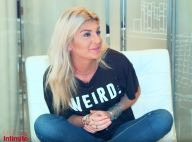 Mélanie (Les Anges 9) victime de propos antisémites ? Sa révélation sur Kim Glow
