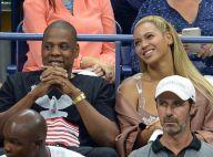 JAY-Z face à Beyoncé : Le rappeur admet ses infidélités et évoque leurs jumeaux