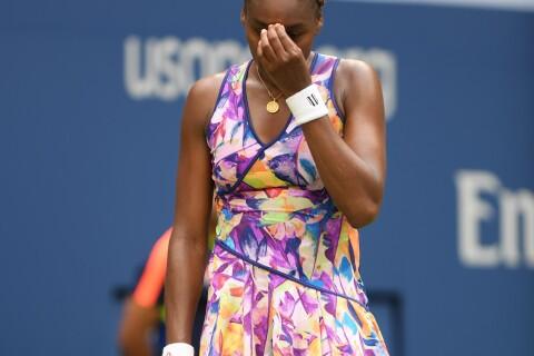 Venus Williams et l'accident mortel : L'accablante version des plaignants