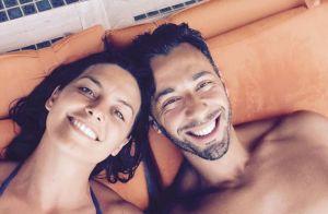 Laetitia Milot, 10 ans de mariage avec Badri : Sa tendre déclaration d'amour...