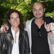 Mazarine Pingeot mariée : L'écrivaine a épousé le diplomate Didier Le Bret