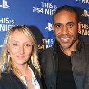 Scènes de ménages : Audrey Lamy et Loup-Denis Elion en larmes pour la dernière...