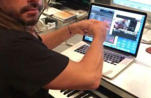 Bob Sinclar : Cambriolé à Ibiza, il demande aux voleurs de lui rendre sa musique