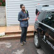 Venus Williams : Nouveaux éléments troublants autour de son accident de voiture