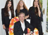 Olivier Lapidus, nouveau directeur artistique de la maison Lanvin