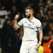 Affaire de la sextape de Valbuena : Karim Benzema bientôt innocenté ?