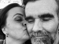 Stefán Karl Stefánsson en phase terminale : émotion pour les 42 ans de l'acteur