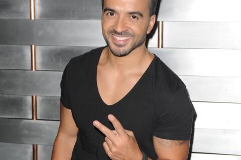 Luis Fonsi (Despacito) : Torride, sa femme Águeda López l'accompagne en tournée