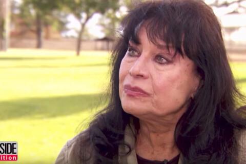 Lana Wood : L'ex-James Bond Girl SDF a retrouvé un toit... mais pas la santé