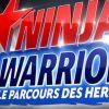 Ninja Warrior : Un célèbre personnage de Fort Boyard parmi les candidats !
