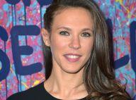Lorie Pester malade : Elle poursuit son combat pour avoir un bébé...