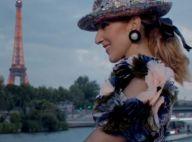 Céline Dion : Mannequin déluré et hilarant, shooting et vidéo fous pour Vogue !