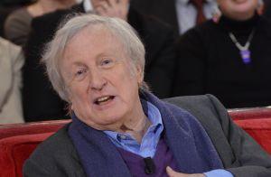 Claude Rich : Mort du grand comédien français...