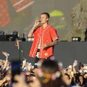 """Justin Bieber annule sa tournée et choque ses fans : """"Désolé de vous décevoir"""""""