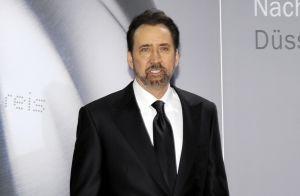 Nicolas Cage : La star provoque l'hilarité dans le monde entier
