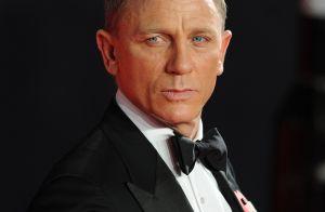 James Bond 25 : La date de sortie révélée, Daniel Craig de retour ?