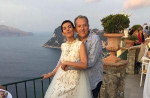 Cristina Cordula sans maquillage et sportive à Rio de Janeiro : Ses fans conquis