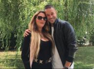 """Loana amincie et amoureuse : Elle débarque chez Phil pour un """"moment d'intimité"""""""