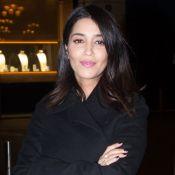 Leïla Bekhti maman pour la 1ere fois : Le prénom et le sexe du bébé révélés