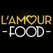 L'amour Food : Un couple s'est marié, moins d'un an après l'émission !