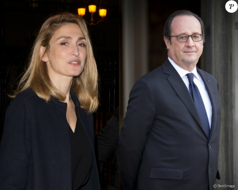 julie gayet et fran ois hollande premi res vacances normales pour le couple purepeople. Black Bedroom Furniture Sets. Home Design Ideas