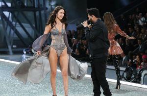 Bella Hadid : De nouveau en couple après The Weeknd ? Elle répond