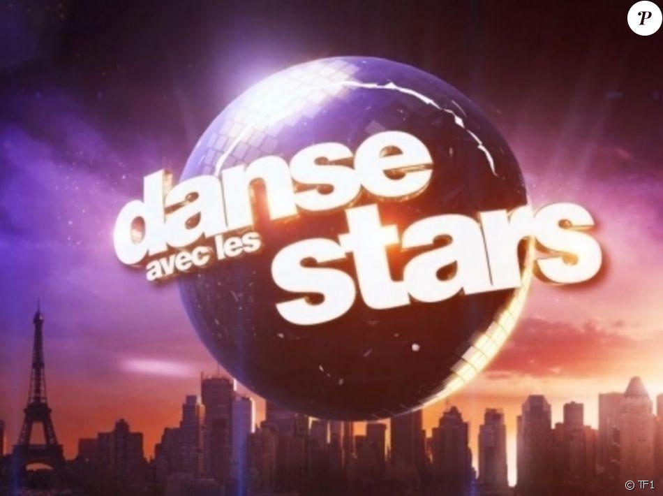 """Le casting de la prochaine saison de """"Danse avec les stars"""" (TF1) se prépare..."""