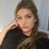 Gigi Hadid : Découvrez le visage de son bluffant sosie !