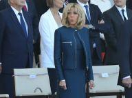 Inès de la Fressange, 60 ans : Sa prestigieuse invitation à Brigitte Macron
