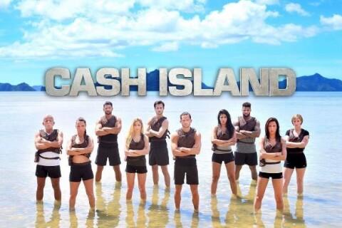 Cash Island : Une ancienne Miss et un proche de Caroline Receveur au casting  !