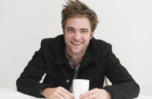 Robert Pattinson déclenche un tollé avec une