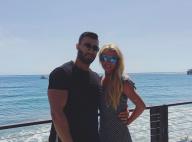 Britney Spears : La taille du sexe de son boyfriend fascine les fans du couple