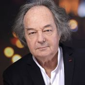 Gonzague Saint Bris : Mort de l'écrivain dans un terrible accident