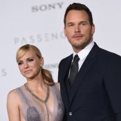 Chris Pratt et Anna Faris séparés : Les vraies raisons de leur divorce