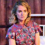Cressida Bonas : Toujours aussi agacée d'être l'ex du prince Harry...