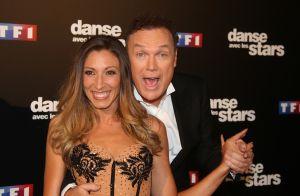 Danse avec les stars 8 – Silvia Notargiacomo virée :