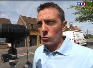 Koh-Lanta : Un ancien candidat de retour à la télévision...dans le JT de TF1 !