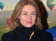 Marine Delterme : L'actrice présente Gabriel, son charmant fils de 19 ans !