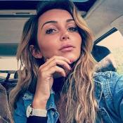 Fidji (Les Marseillais) de nouveau en couple avec son ex : Elle s'exprime...