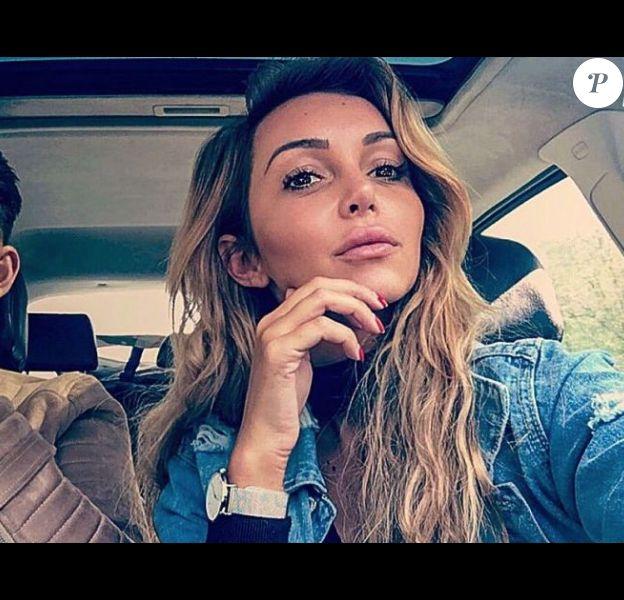 Fidji et Ante sur Snapchat, avril 2017.