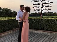Louis Sarkozy et sa nouvelle chérie Natali sont de mariage !