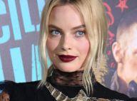 Margot Robbie méconnaissable : La bombe métamorphosée et enlaidie