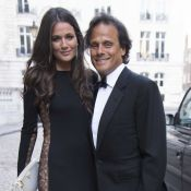 Liz Hurley : Le mariage de son ex Arun Nayar avec son jeune lookalike déjà fini