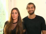 Jesta et Benoît (Koh-Lanta) : Les amoureux ont trouvé leur nid d'amour !