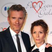 Denis Brogniart : La surprenante passion de son épouse Hortense !