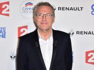 """Laurent Ruquier a failli quitter France 2 : """"Elle n'a pas tenu ses promesses"""""""