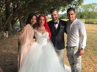 The Voice : Une ancienne candidate se marie, Ricardo et Nehuda invités complices