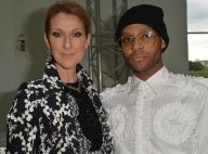 """Céline Dion, nouvelle icône mode """"sans peur"""" : Confidences de son styliste"""